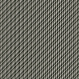 Sömlösa modeller för universell vektor som belägger med tegel geometriska prydnadar Arkivbild