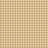 Sömlösa modeller för universell vektor som belägger med tegel geometriska prydnadar Royaltyfri Foto