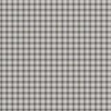 Sömlösa modeller för universell vektor som belägger med tegel geometriska prydnadar Arkivbilder