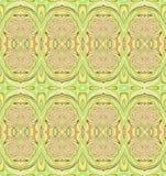 Sömlösa rosa färger för brunt för ellipsprydnadgräsplan Arkivfoto