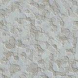 Sömlösa sten och betong och Tileable textur Royaltyfria Foton