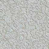 Sömlösa sten och betong och Tileable textur Royaltyfri Bild