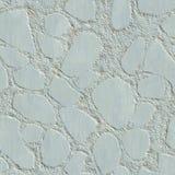 Sömlösa sten och betong och Tileable textur Royaltyfri Foto