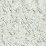 Sömlösa sten och betong och Tileable textur Arkivfoto