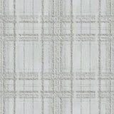 Sömlösa sten och betong och Tileable textur Royaltyfri Fotografi