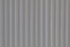 Sömlösa textur och bakgrund för vägg för platta för vit metall Royaltyfri Bild