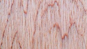 Sömlöst ljus - brun wood textur Royaltyfri Foto