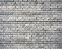 Sömlöst stenig väggbakgrund - texturera modellen för fortlöpande replicate Se mer sömlös bakgrunder Royaltyfri Fotografi