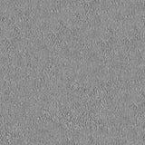Sömlöst Tileable asfalttextur. Royaltyfri Bild