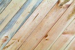 Sörja färdiga olika texturer för bräden stramt Royaltyfria Foton