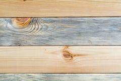 Sörja färdiga olika texturer för bräden stramt Arkivfoton