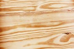 Sörja naturlig bakgrund, wood textur Royaltyfri Foto