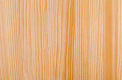 Sörja naturlig wood textur Royaltyfria Foton