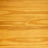Sörja skrivbordet, gammal wood naturlig bakgrund Arkivfoton