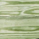 Sörja skrivbordet, gammal wood naturlig bakgrund Royaltyfri Fotografi