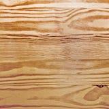 Sörja skrivbordet, tapettextur, wood naturlig bakgrund Royaltyfri Foto