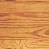 Sörja skrivbordet, wood naturlig bakgrund Royaltyfria Foton