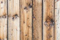 Sörja textur för träbrädebakgrund Arkivbilder
