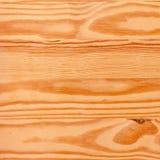 Sörja trä, gammal naturlig bakgrund Arkivbilder