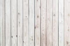 Sörja träplankatextur och bakgrund arkivbild
