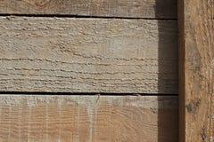 Sörja wood textur för bräden Royaltyfri Bild