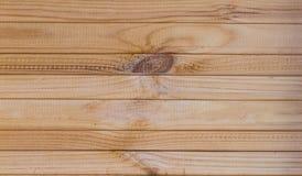 Sörjer naturliga trä för bakgrund strålen vikta horisontalden naturliga gränsecogrunden Royaltyfri Fotografi