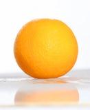 söt limefrukt Arkivfoto