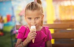 Sötsaker för sötsaker royaltyfri fotografi