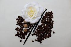 Sött kryddigt Royaltyfri Foto