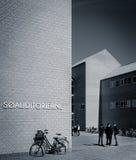 Søauditorierne - Aarhus University Stock Photos