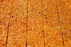 Süße Erdnuss Stockbilder