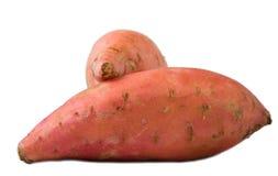 Süße Kartoffel Stockfoto