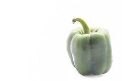 Süße Paprikas Stockfoto