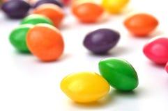 Süße Süßigkeit Lizenzfreies Stockbild