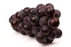 Süße Trauben Stockfotos