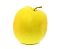 Süßer Apfel Lizenzfreies Stockfoto