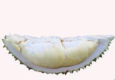 Süßer Durian Stockfoto