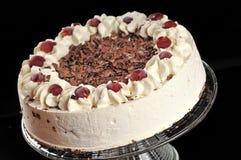 Süßer fantastischer Kuchen Lizenzfreies Stockbild