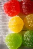 Süßigkeit Lizenzfreie Stockfotos