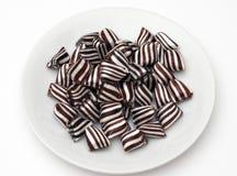 Süßigkeit stockfoto