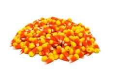 Süßigkeit-Mais Lizenzfreies Stockbild