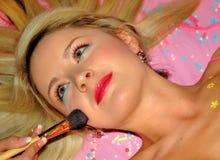 Süßigkeit-Welt 9 lizenzfreies stockfoto