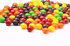 Süßigkeiten Lizenzfreies Stockbild