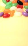 Süßigkeiten lizenzfreie stockfotografie