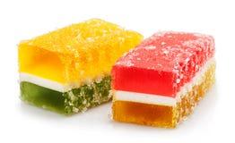 Süßigkeiten Stockfotografie