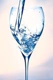 Süßwasser Lizenzfreie Stockfotos