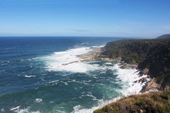 Südafrika Stockbilder