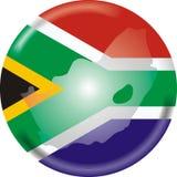 Südafrika Stockfotos