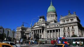 Südamerika 2013 stockfotos