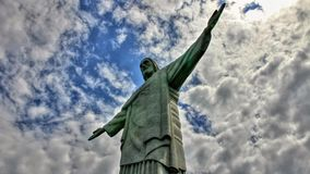 Südamerika 2013 lizenzfreie stockbilder
